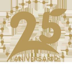 segell-25-anys