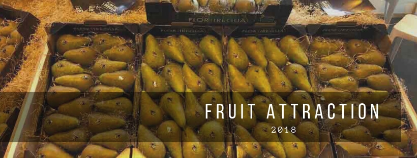 fruijet fruit attraction