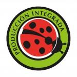 Produccion Integrada ES HD