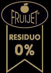 "Proyecto ""Residuo 0%"" Fruijet"