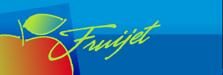 logo Fruijet